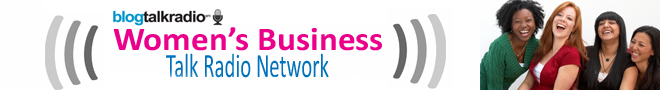 Women&#39;s Business Network